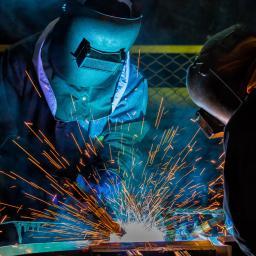 PATMAR Engineering & Consulting - Konstrukcje stalowe Środa Wielkopolska