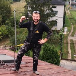 Mateusz Św - Malowanie Mieszkań Dąbrowa Górnicza