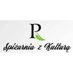 Spizarniazkultura.pl - naturalne i smaczne artykuły spożywcze - Warzywa Warszawa