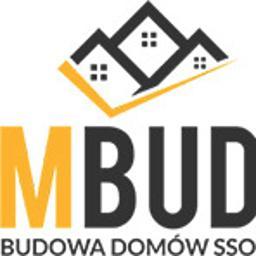 MBUD Michał Wolny - Budowa Domów Rzeszów