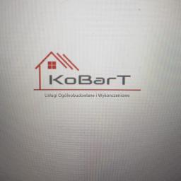 KoBarT- Usługi Ogólnobudowlane i Wykonczeniowe - Kafelkowanie Brzesko