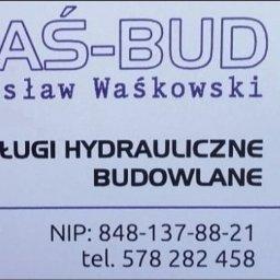 Montaż drzwi Gołdap