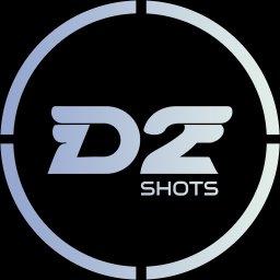 Usługi fotograficzne D2 SHOTS - Sesje zdjęciowe Nowa Ruda