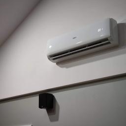 Klimatyzacja Miedźno 9