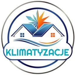 Clima-Air Klimatyzacje Śląsk Częstochowa-Katowice - Klimatyzacja z Montażem Miedźno