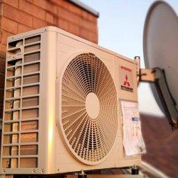 Klimatyzacja Miedźno 16