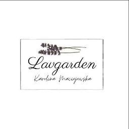 Lavgarden Design Karolina Maciejewska - Architekt Barlinek