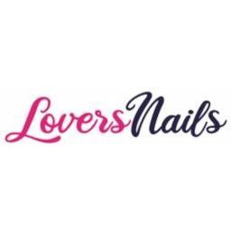 Loversnails.pl - wyjątkowe produkty do makijażu i nie tylko - Makijaż Targówka