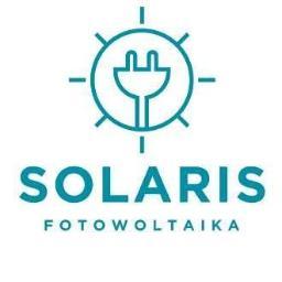 Solaris Fotowoltaika - Energia odnawialna Zamość