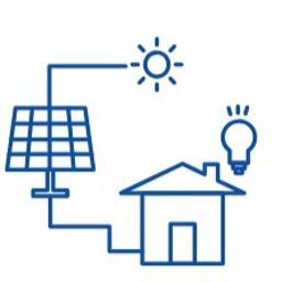 Energia ze słońca - instalacje fotowoltaiczne (autoryzowany przedstawiciel ML System S. A. ) - Energia odnawialna Kędzierzyn-Koźle