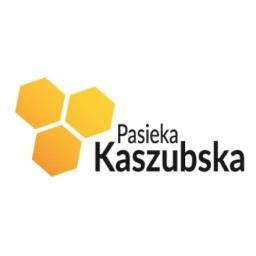 Pasieka-kaszubska.pl - wyjątkowe wyroby pszczele - Miód Oborniki