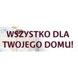 Wszystkodladomu.com.pl - niezastąpione akcesoria domowe - Wyposażenie łazienki Gorlice