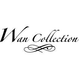 Wan-collection.pl - podświetlane kompozycje kwiatowe - Wystrój Sali Weselnej Andrychów