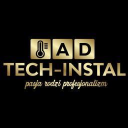 AD Tech - Instal - Hydraulik Ruda Śląska