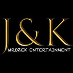 J&K Mrozek Entertainment sp. z o.o. - Firmy Ruda Śląska