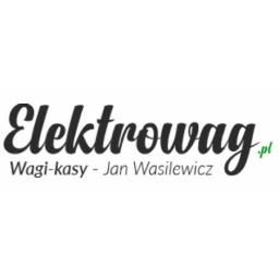 Elektrowag.pl - sklep internetowy z wagami elektrycznymi - Urządzenia precyzyjne Żyrardów