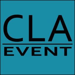 CLA EVENT - Agencje Eventowe Warszawa