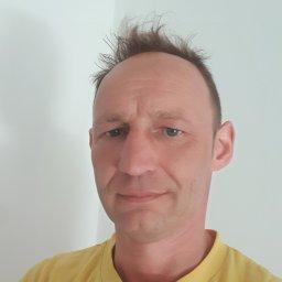 DANIEL EICHLER - Domy z Bala Myślenice