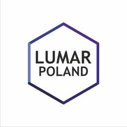 Lumar Poland sp. z o. o. - Urządzenia elektroniczne Katowice