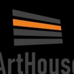 ARTHOUSE - Rolety zewn臋trzne Pozna艅
