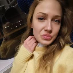 Izabela Ławecka - Okna Bez Smug Lublin