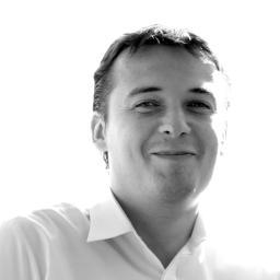 iREBU Maciej Skrzypczak - Budowa Sklepu Internetowego Poznań
