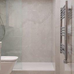 Remont łazienki Murowana Goślina 4