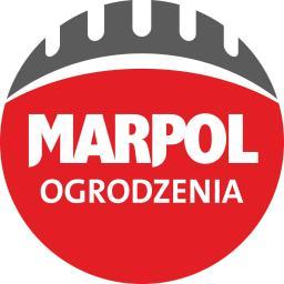 FPHU MARPOL Marcel Wilkołek - Ogrodzenia z Betonu Myślenice