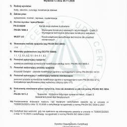 Bramy wjazdowe Piotrków Trybunalski 3