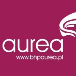 Aurea Barbara Sibilak - Kurs pierwszej pomocy Wroc艂aw