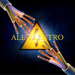 All-Elektro - Automatyka budynkowa Reda