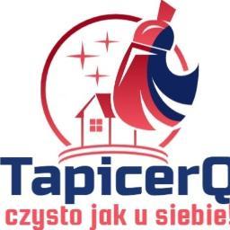 COMPLEX SERVICES Jarosław Bołoz - Sprzątanie domu Warszawa