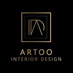 Artoo - Architektura Krajobrazu Łódź