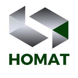 HOMAT Maciej Homa - Spawacz Bestwina
