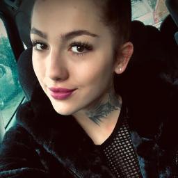 Adrianna Jędrzejczyk - Ubezpieczenia na życie Kielce