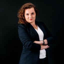 JKP.Legal Kancealaria adwokat Joanna Szymańska-Jochemczyk - Usługi Prawne Katowice