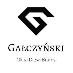 Pawe艂 Ga艂czy艅ski - Rolety Dachowe Bydgoszcz