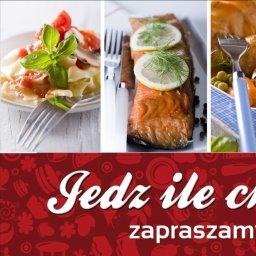 PPH ROJBER S.J - Usługi Gastronomiczne Katowice