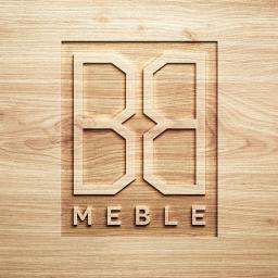 B&B Meble Damian Bodek - Meble na wymiar Stargard