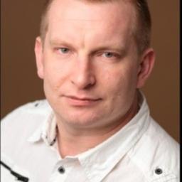 Wagner Tomasz - Malarz Tomaszów Lubelski