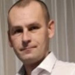 Firma ogólnobudowlana Artur Kapa - Układanie paneli i parkietów Tarnów