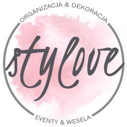STYLOVE - Dekoracja & Organizacja - Agencje Eventowe Olsztyn