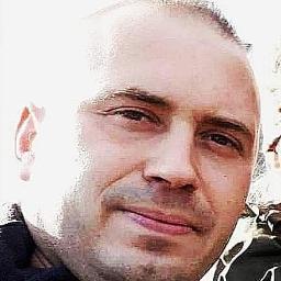 """""""MAPET"""" Usługi remontowo -wykończeniowe - Malarz Nagłowice"""