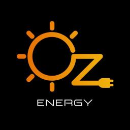 ozenergy sp. z o.o. - Pompy ciepła Toruń