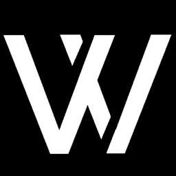 Wiktor Wiśniewski - Tworzenie Sklepów Internetowych Poznań