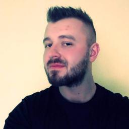 Marcin Wi臋cek PERSPEKTYW - Fotografowanie imprez Radomsko
