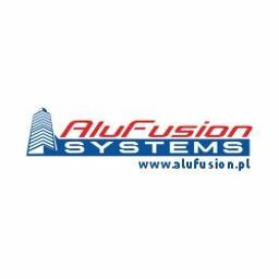 AluFusion SYSTEMS - Sprzedaż Okien Aluminiowych Olecko