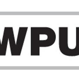 Agencja Informacyjna WPU24.pl Jarosław Kopeć - Projekty Sklepu Internetowego Obryte