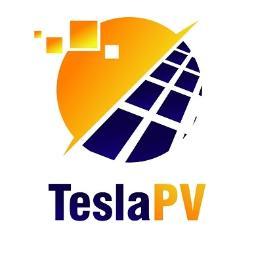 TeslaPV.pl Sp. z o.o. - Fotowoltaika Oświęcim