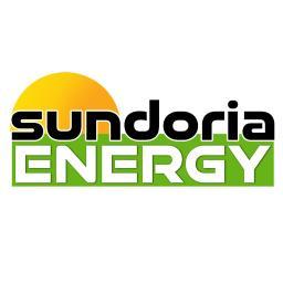 Sundoria Energy - Instalacja Oświetlenia Ostrów Wielkopolski